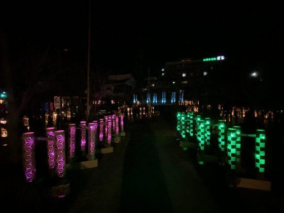 立願寺公園