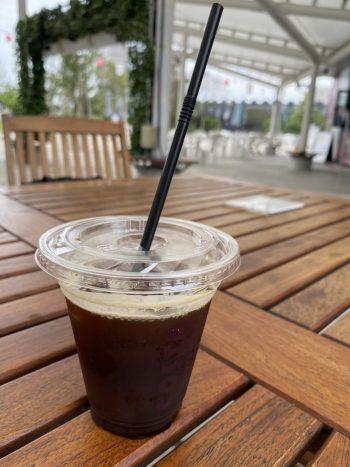 コスタコーヒー
